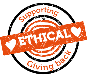 Ethical giving marketing training and consultancy for charities
