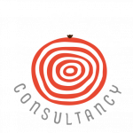 The Quirky Orange Charity working with the arts community heritage and culture